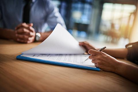 Régime social applicable aux indemnités d'APLD