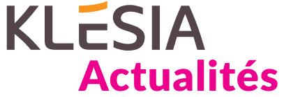 KLESIA Actualités