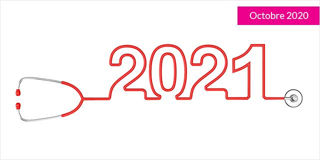 Projet de loi de financement de la Sécurité sociale (PLFSS) 2021