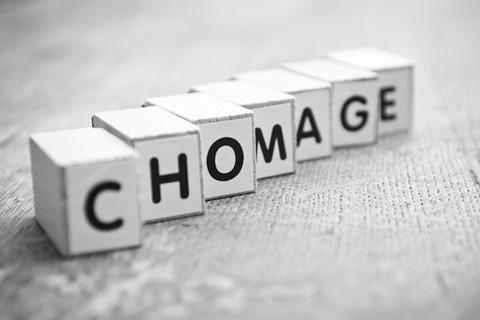 Assurance chômage et mesures d'urgence