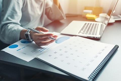 Prise en charge des congés payés pour les entreprises