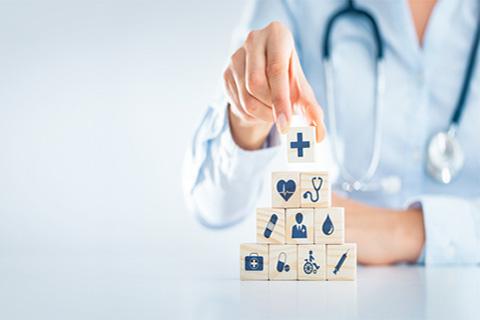 Dispense d'avance des frais dans les établissements hospitaliers