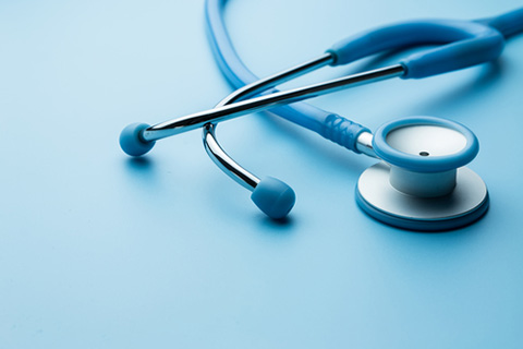 Lisibilité des contrats : les complémentaires santé s'engagent
