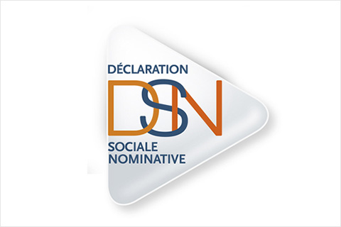 Fiabilisez vos DSN Retraite avec notre nouveau service en ligne